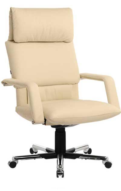 صندلی مدیریتی دنا 950